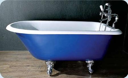 T006 临沂钢板浴缸批发商