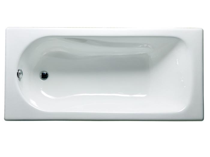 临沂搪瓷浴缸批发商(BT-01)