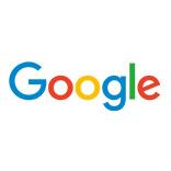 谷歌Adwords服务