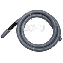 多芯阻燃电缆